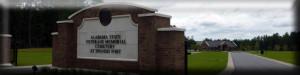 Spanish Fort Veterans Cemetery Endowment Board